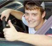 rijschool-didam-artikel-begeleid-rijden